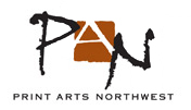 Print Arts Northwest