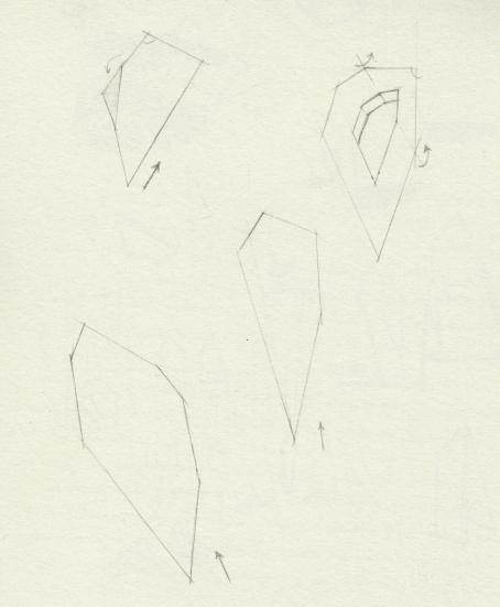 polygons-no-12-sketches